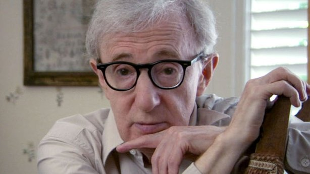 Michael Caine Vows Not To Work With Woody Allen Again
