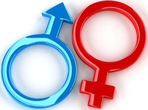 National Gender Service Website