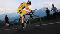 Froome wins Tour stage 17 to Chorges
