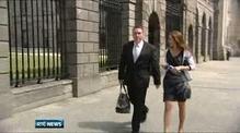 Sunday Times defamation case jury dismissed