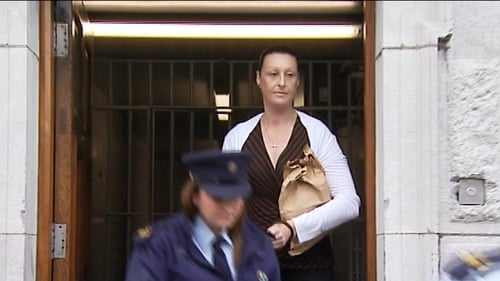 A jury unanimously found Catherine O'Connor guilty of murder