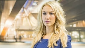 Totton - Won The Apprentice on BBC One this week