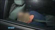 Jill Meagher killer appeals sentence in Australian court