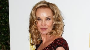 American Horror Story's Jessica Lange gets a Lead Actress nomination