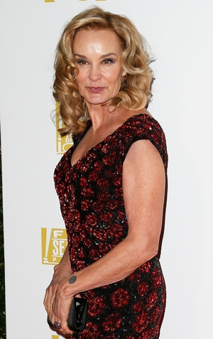 American Horror Story: Asylum earned 17 Emmy nominations including a Lead Actress nod for Jessica Lange