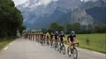 2014 Tour de France route revealed