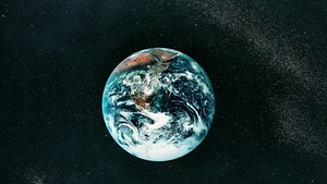 It will be the first time Earth's inhabitants will know in advance that their picture is being taken from over a billion kilometres away