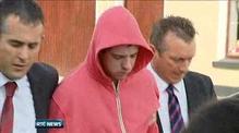 Castlebar murder suspect remanded in custody