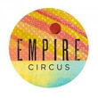 Live Music - Empire Circus