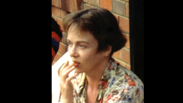 Eva Brennan went missing from the Terenure area on 25 July 1993