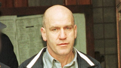Larry Kane died in hospital after the attack