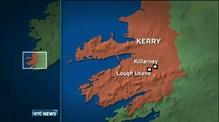 Body found in Killarney lake search