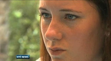 Dubai rape victim sentenced to 16 months in jail