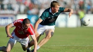 Peter Kelly is out of the clash with Meath. Otherwise Kildare have a clean bill of health
