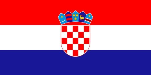 Her Excellency Jasna Ognjanovac, Croatian Ambassador To Ireland