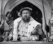 Classic Movie - The Private Life of Henry VIII