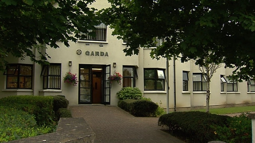 Man was questioned at Ennis Garda Station before being released without charge