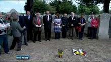 No redress scheme for Bethany survivors
