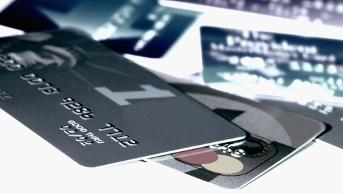 Banks argue that the restriction may force them to introduce annual fees for card users