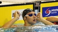 Thorpe does not rule out Rio 2016 bid