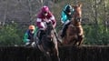 Mossey in line for Galway Plate bid