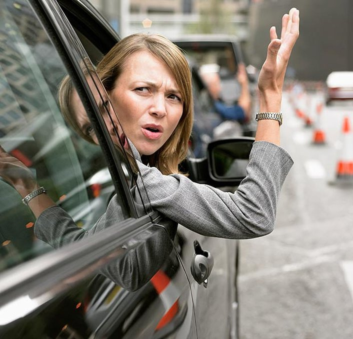 Insurance Premiums For Women