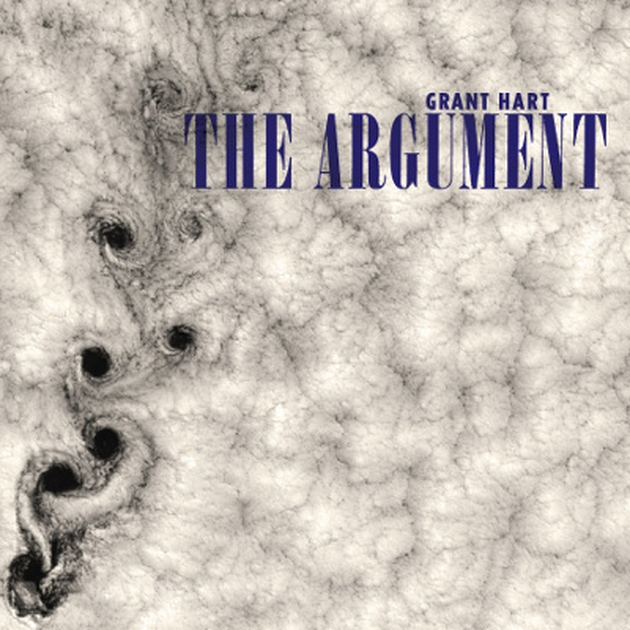 The Argument is bewitching in the way it blithely shifts moods and styles