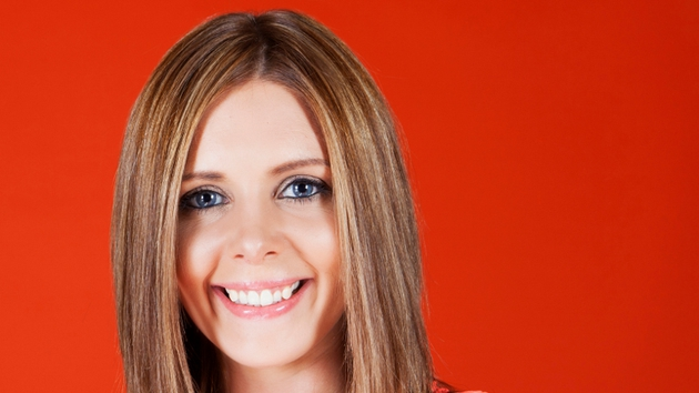 Jenny Greene set to co-host the Nicky Byrne show
