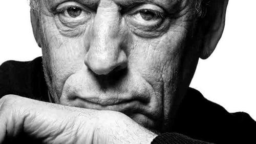 Philip Glass - tonight on Nova
