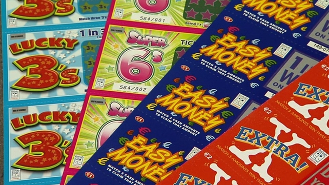 Rehab is set to contest that the National Lottery has been operated in contravention to European law