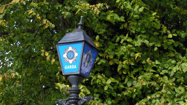 Gardaí are investigating after the discovery of a man's body in Bray