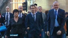 Victoria Parole Board to investigate Meagher complaint