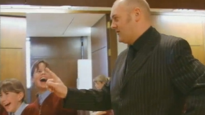 Science for Fun with Dara Ó Briain
