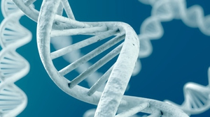 Alan Shatter plans to introduce legislation later this year for the DNA database