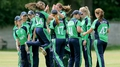 Ireland women qualify for Twenty20 semi-final