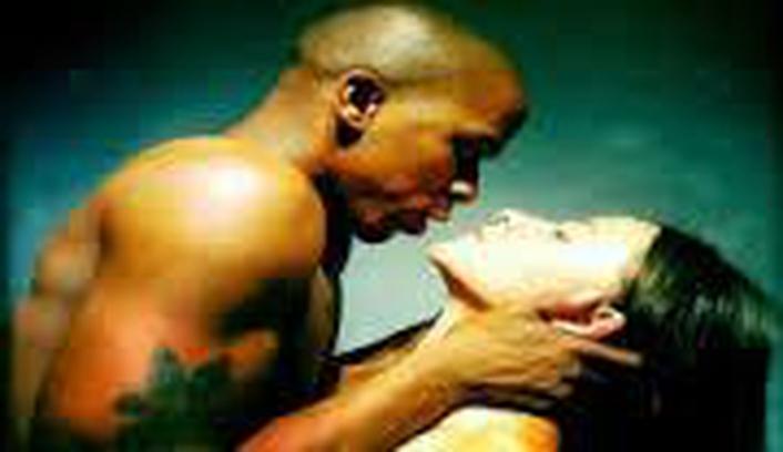 Theatre Review - Mies Julie