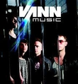 Live Music - Vann Music