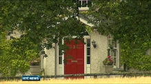 Michael Lowry's home raided by Revenue officers