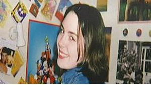 Deirdre Jacob was 18 years old when she went missing