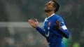 Tottenham sign Belgian winger Chadli