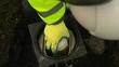 Repairs after water meters identify leaks
