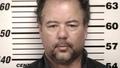 Ohio Kidnapper Death