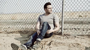 """Filan - """"Working on solo material is something I had always dreamed of doing"""""""