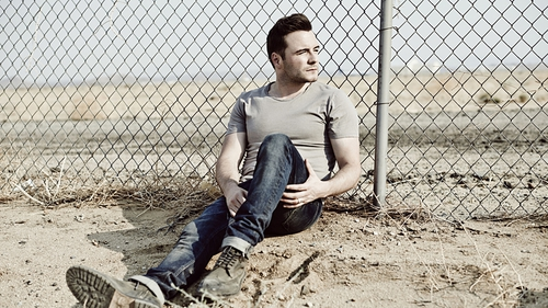 "Filan - ""Working on solo material is something I had always dreamed of doing"""