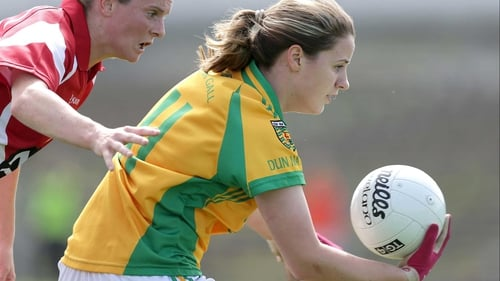 Donegal have a slight edge over Westmeath