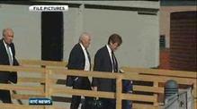 Stuart Hall sex assault sentence judged too lenient