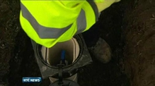 One million water meters to be installed by 2016