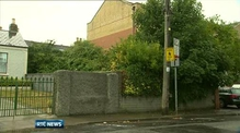 Gardaí close to identifying Phibsboro body