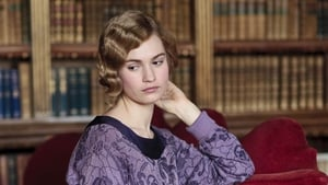 Don't forget Downton Abbey tonight, 9.00pm ITV