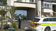 Gardaí investigating Dublin shooting incident